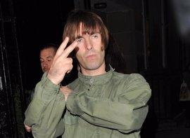 Liam Gallagher: 'La culpa de la ruptura de Oasis la tenemos Noel y yo'