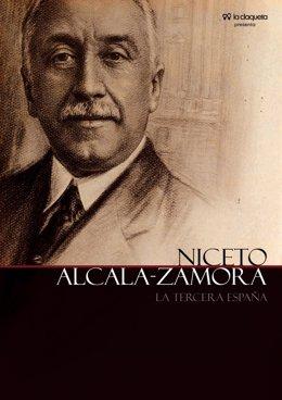 Documental Sobre Niceto Alcalá-Zamora