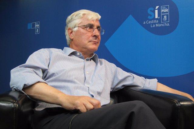 José Maria Barreda