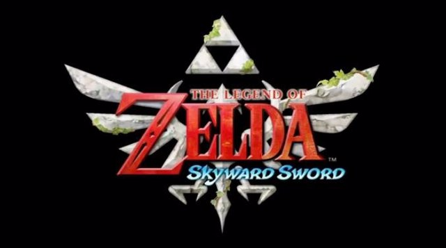 The Legend Of Zelda Skyward Sword Por Youtube A2b3m4