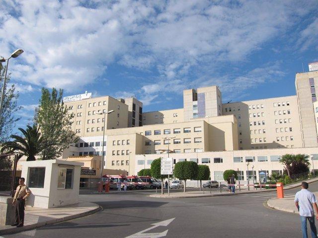 citas por internet hospital general