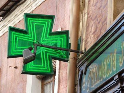El Consejo General de Colegios Oficiales de Farmacéuticos define las pautas para una correcta hidratación oral
