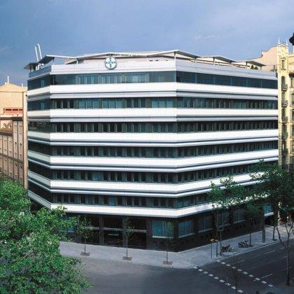 Empresas.- Bayer ganó 1.431 millones en el primer semestre, un 23,3% más