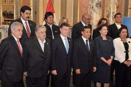 Países de Sudamérica negocian mantener la competitividad de sus economías