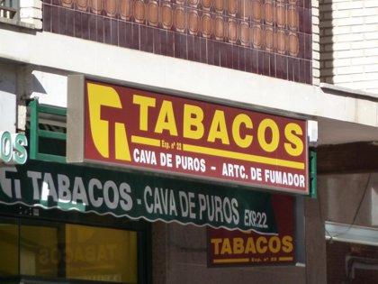 Las imágenes de advertencia de los paquetes de cigarrillos reducen la demanda de tabaco