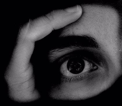 Identifican un gen que hace posible la visión nocturna