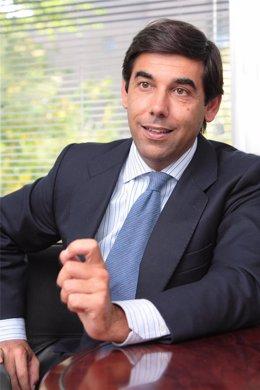 Antonio Romero-Haupold (Faconauto)