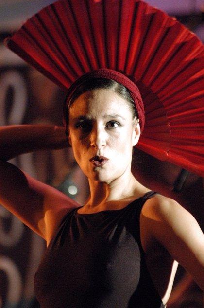 Ritmos cubanos, danza y artes circenses, este viernes en el Festival Intercultural