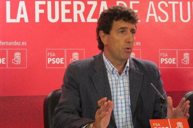Jesús Gutiérrez