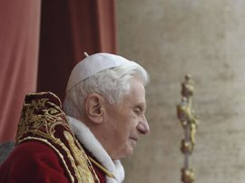 """El Papa defiende la """"radicalidad evangélica"""" de la vida consagrada frente al """"relativismo y la mediocridad"""""""