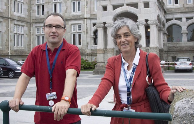 Molina Y Fernández