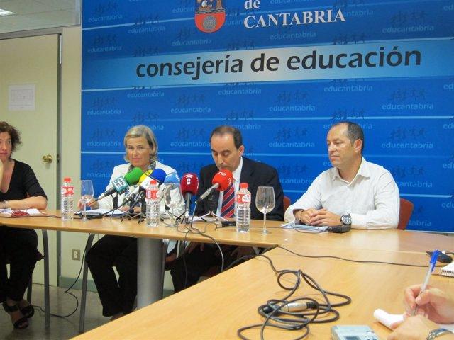 Sáenz De Ibarra, Serna Y Rodríguez