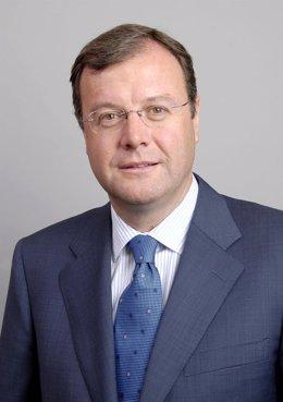 Antonio Silván Rodríguez