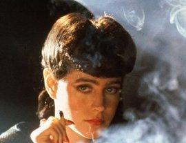 Ridley Scott se pone al frente de la nueva 'Blade Runner'