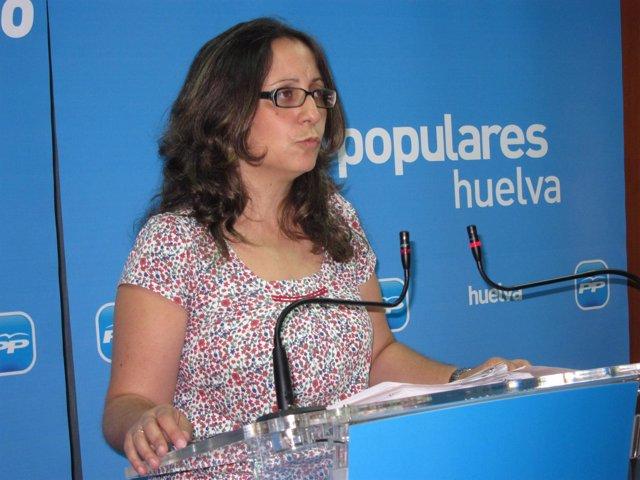 Rosa Caballero