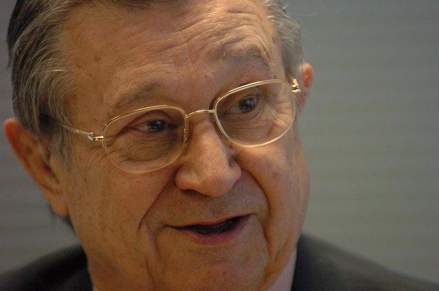 Josep Oliver (CAEB)