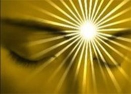 Comisón De Espiritualidad De Acampada Sol