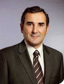Alberto Sueiro