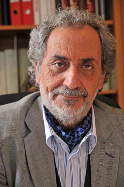 Andalucía.- El Defensor del Pueblo Andaluz aprueba que se cumpla la Ley de Muerte Digna