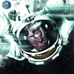 Imagen De Apollo 18