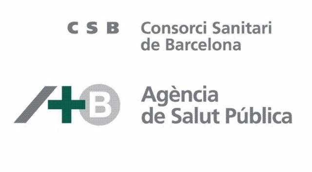 Agencia Salud Pública (ASPB)