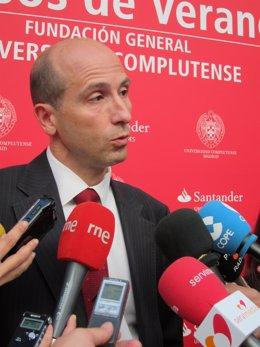 Juan Junquera