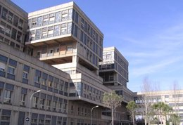 Instituto Catalán De Oncología (ICO) En L'hospitalet De Llobregat