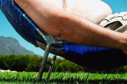 Las personas con sobrepeso y obesidad ganan más kilos en verano por su falta de voluntad