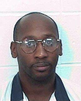 Troy Davis, Acusado De Asesinato En EEUU, Espera Su Ejecución