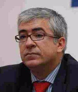 Jesús Guijarro, Director De RSC De Orange