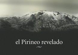 """Documental """"El Pirineo Revelado"""""""