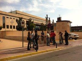 En libertad la edil de la oposición de Ronda detenida por presunta corrupción urbanística