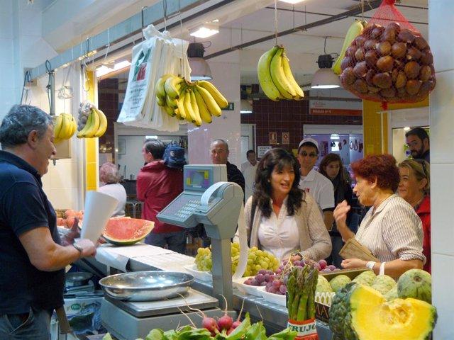 Alimentos-alimentación-frutas-frutería
