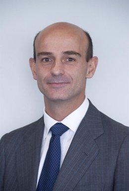 Pedro Larrea, Nuevo Consejero Delegado De Ferroatlántica