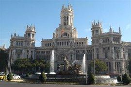 Ayuntamiento podrá imponer sanciones muy graves en materia de espectáculos con la modificación de la normativa vigente