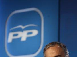 Pons: Rubalcaba es como si Jack el Destripador aspirase a ser cirujano en un hospital