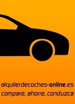 Alquilerdecoches-Online.Es