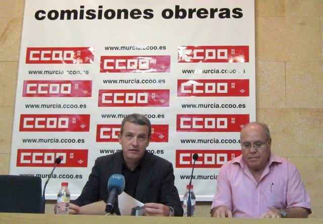 Bueno Y López