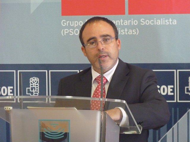 Martín Simón