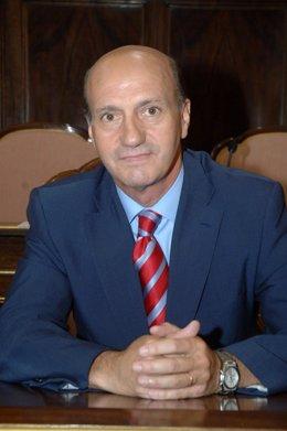 Sánchez Seco