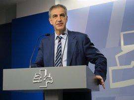 """PP responde a López que la política penitenciaria debe basarse """"en la legalidad y el tratamiento individual"""""""