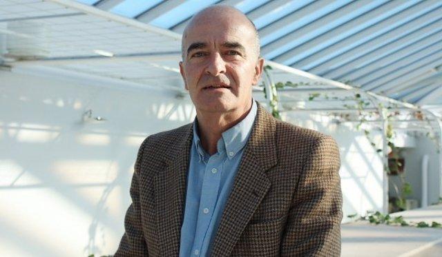 Luis Carlos Albalá