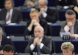 La CE espera que ratificación de fondo de rescate concluya a mediados de octubre