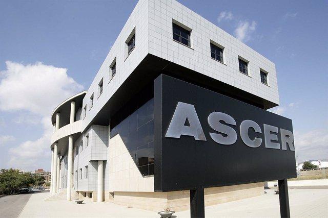 Asociación Española de Fabricantes de Azulejos y Pavimentos