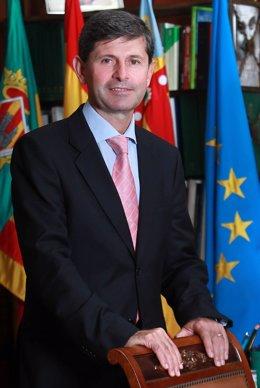 Alfonso Bataller, Alcalde Castellón