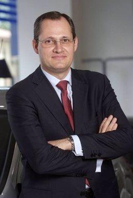 Antonio González
