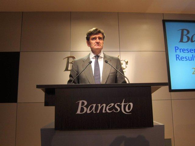 José García Cantera