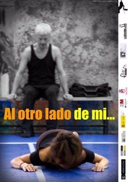 'Al Otro Lado De Mi...'