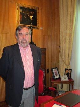 Juan Alberto Belloch