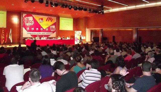 Asamblea De EUPV